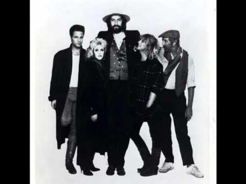 Fleetwood Mac - Everywhere (Demo)