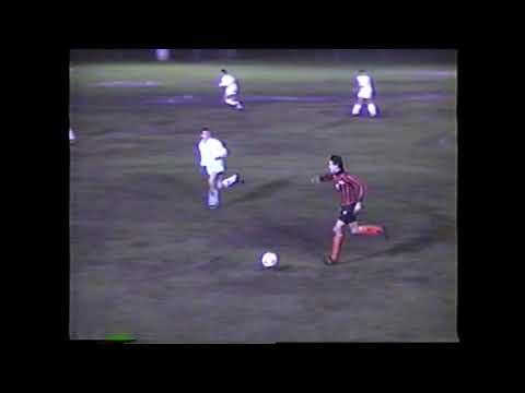 Chazy - Keene Boys MVAC Final 10-25-90