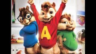 Alvin And The Chipmunks- Macarena Los Del Rio. With