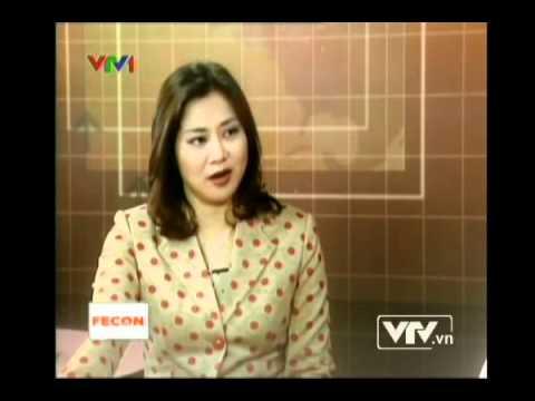 Nguyễn Văn Va -Toàn cảnh thế giới tháng 4-2012.flv