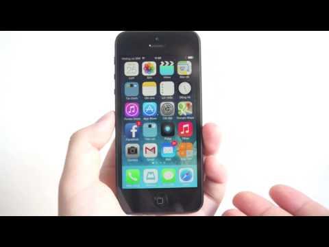 Tinhte.vn - Sử dụng tính năng bảo mật Activation Lock của iOS 7