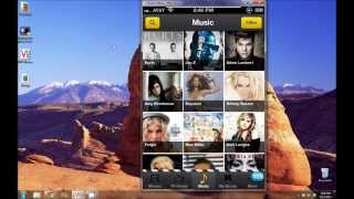 How To Install Moviebox On Your IPhone Or IPad