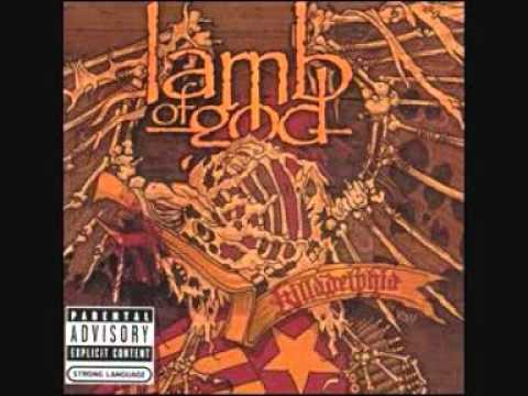 Lamb Of God Wallpaper Killadelphia Hqdefault