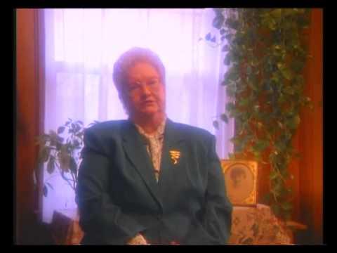 Documentaire La vie après la vie - EMI (Experience de Mort Imminente ) Phénomènes Paranormaux