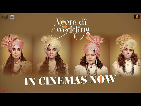 ReleasedVeere Di Wedding