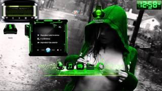 Abrir Varias Ventanas De Windows Media Player(wmp)