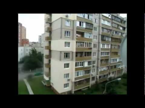 FULL VIDEO - Strange sounds heard worldwide 2012 - Something is definitely wrong