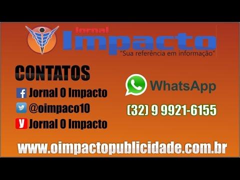 Sequestro de Micaela mostra que a Polícia Civil de Minas Gerais está preparada