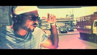 Latin Fresh - Mi voz