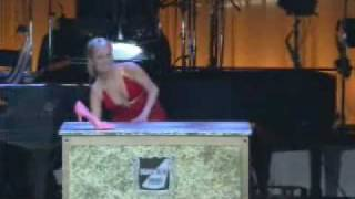 Kristin Chenoweth ~ Drama Desk Awards ~ Drama Desk