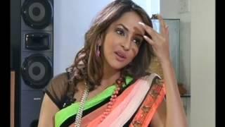 Lakshmi-Manchu-Interview----Chandamama-Kathalu-Movie-Part-01