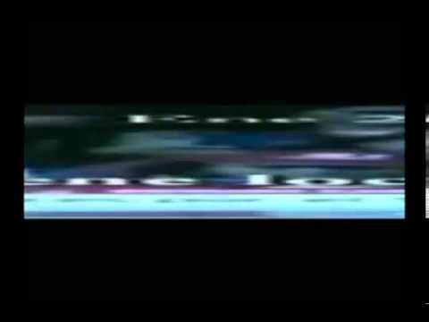 LA GUARIMBA - Roberto Alonso