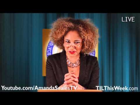 TIL This Week: Episode 26