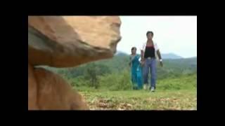 HALA LATEST SANTALI FILM) mp4   YouTube