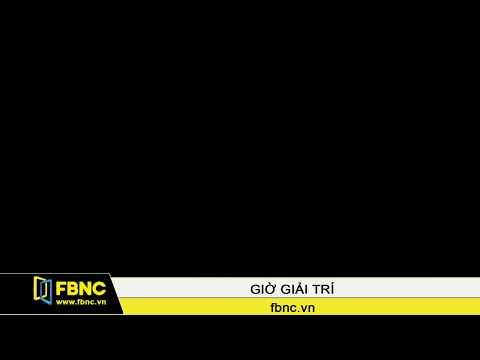FBNC - Diệp Vấn 3 đứng đầu doanh thu các phim Trung Quốc tại Việt Nam 2015