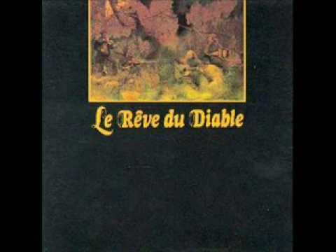 Les Voyageurs de la Gatineau  / La chanson du voyageur