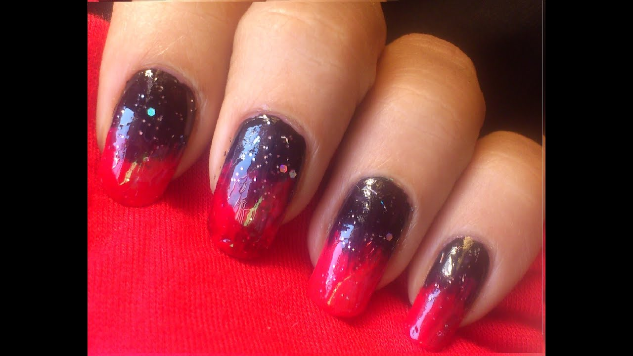 Nail Art Designs Ombre The Best Inspiration For Design And Color