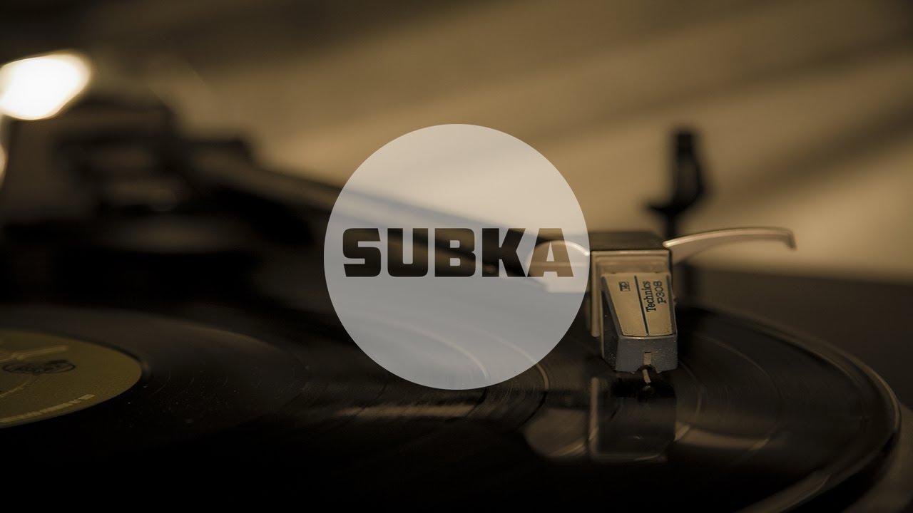 ELECTRO SWING MIX   Vol  01 (by SUBKA)   YouTube