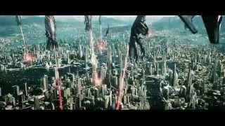 Павел Пламенев - Герой с тысячью лиц Скачать клип, смотреть клип, скачать песню