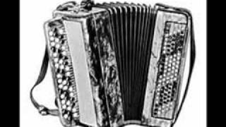 Accordeon Aimable Amor Amor