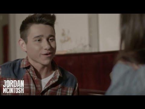 Jordan McIntosh -That Girl (Official Music Video)