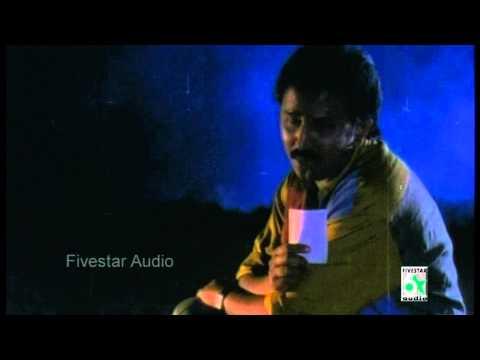 Unai Thedi Varuven Vasantha Kala Paravai Tamil Movie HD Video Song