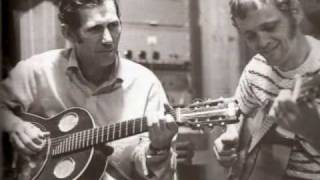 Chet Atkins & Jerry Reed-Here We Are.mp4