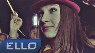 Milena Gonchar - Play