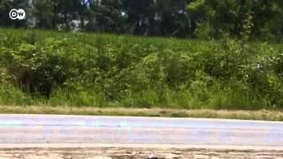 سيارة مرسيدس A45 AMG | عالم السرعة