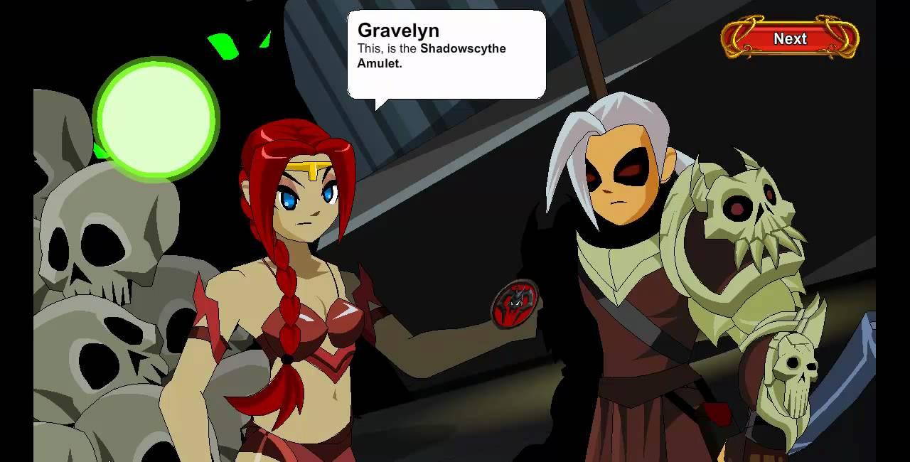 S sex quest world adventure