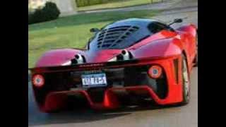 Tono Ferrari