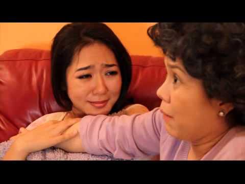 Hai Kich-Minh Nhi Viet Huong Hoai Tam Ha Thanh Xuan