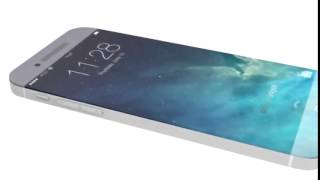 Iphone 6 ReviewOfficial Video By Apple Full HD