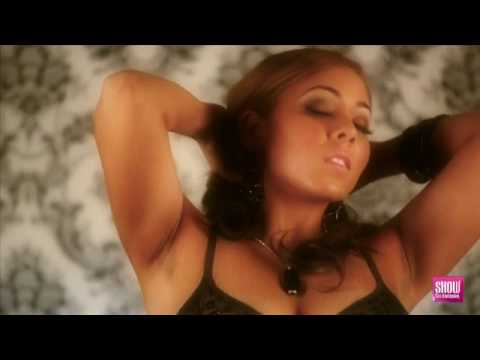 SHOWGirlzExclusive - Beauti.avi