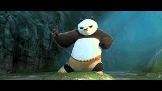 Watch Kung Fu Panda 2