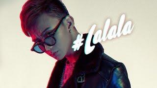 LALALA - Soobin Hoàng Sơn - Official Music Video 4K