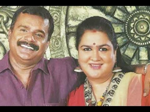 Urvasi gets married to a Construction Company Owner | Hot Tamil Cinema News