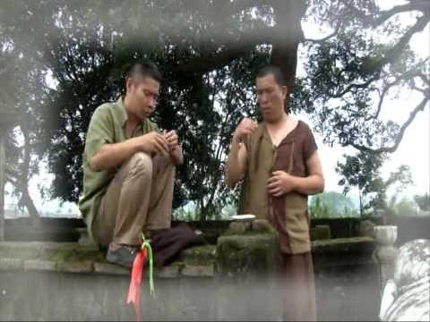 Gioi Thieu Phim Hai CO TICH THOI @
