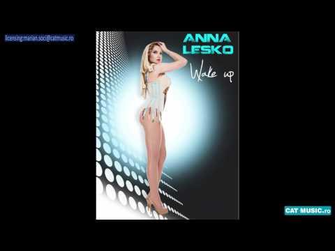 Anna Lesko - Wake Up