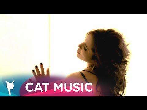 Nico feat. Sonny Flame - Alt inceput