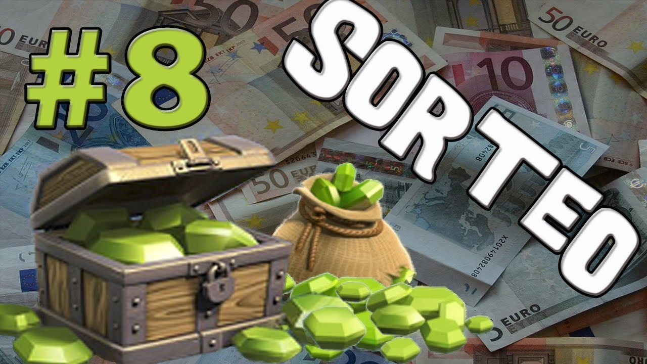 clash of clans truco clash of clans hack ilimitadas gemmes