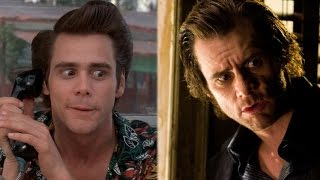 Top 10 Actors Who Broke Type-Casting