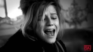 Selah Sue - Summertime Bring Me Joy | SK* Session