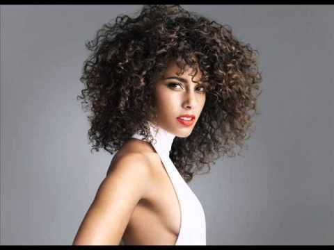 alicia keys best songs