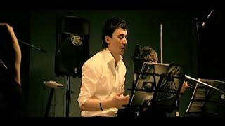 Улугбек Рахматуллаев - Капалак