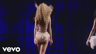 Beyonce - Dance For You (live)
