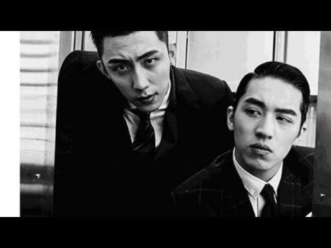Thượng Ẩn Phần 2 ( Shang Ying ) - Chương 55 - Máu Chảy Đầm Đìa Đại Giới - MC Anh Khoa [Official]