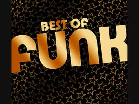 [Multi]remix funk sur radio show debut [MP3-320Kbps]