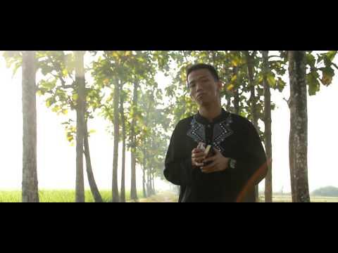 "Lentera Ramadhan #2 : ""Tujuan Ramadhan"" bersama Ustadz Ridwan Taufik Kurniawan"