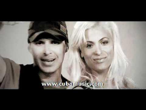 Loca (feat. Jose El Pillo  Leoni Torres)  - Osmani Garcia (La Voz)